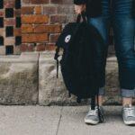 Pomůžeme Vám vybrat vhodný školní batoh + 5 doporučených modelů