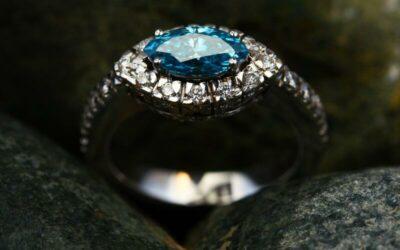Ideálním dárkem jsou šperky