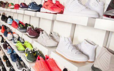 Trendy obuv pro rok 2021