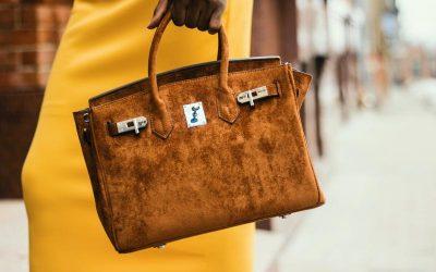 Udělejte si radost novou kabelkou